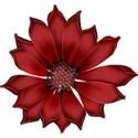 lisaminor_tofriendship_flower_e