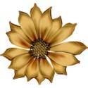 lisaminor_tofriendship_flower_f