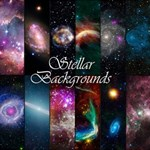Stellar Backgrounds