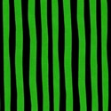 stripes green