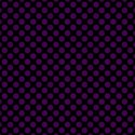 dots purple