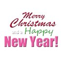 merry christmas saying