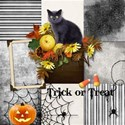 Trick or Treat Kit Cover 2