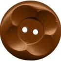 Button 02