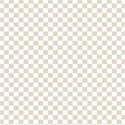 resizeable paper (11)