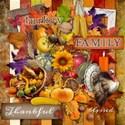 00 chey0kota_Thankful_Kit Cover