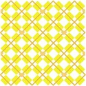 Lemon Argyle