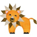 stierney_safarikit_lion2