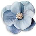 Flower 04 copy