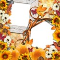 chey0kota_Thankful_Album Page 08