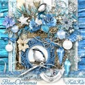 00 chey0kota_BlueChristmas_Full Kit Preview