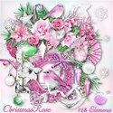 00 chey0kota_ChristmasRose_Element Preview blog