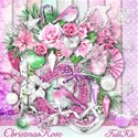 00 chey0kota_ChristmasRose_Full Kit Preview blog