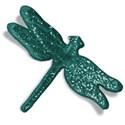 ddd_campin_dragonfly