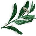 Mistletoe 02