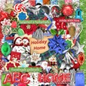 00 chey0kota_HolidayHome_Cover