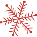 snowflake1-red_mikki