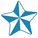 star1_mikki-04