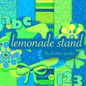 lemonadestandpreview
