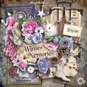 00 chey0kota_WinterMemories_CoverPreview