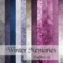 00 chey0kota_WinterMemories_Paper 2