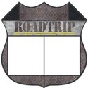 Frame Roadtrip