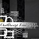 chalkboard_mikki_preview