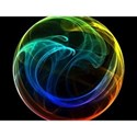 colourfulsmoke_rainbow_abstract_wallpaper-t2