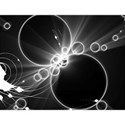 light_black_abstract_wallpaper_by_lightsinger-t2