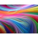 rainbow_abstract_background-t2