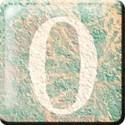 0-sonoma-mikkilivanos
