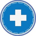 lisaminor_tpiyn_lifeguard_patch