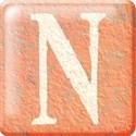 n-sonoma-mikkilivanos