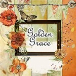 Golden Grace