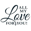 All-My-Love-For-You