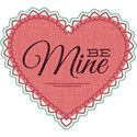 Be Mine Tag