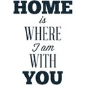 Home-is-Where-I-am-with-You