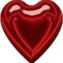 heart_pillow_red
