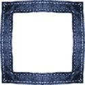 Frame2 Denim