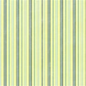 ScrapSis_Splash_Blue&YellowStripe