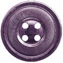 button 2 pur