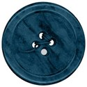 button_blue