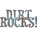 dirtrocks