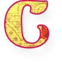 c lower