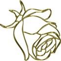 rosebudG2