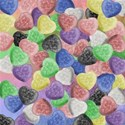 candy heart paper2