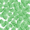 candy heart paperG