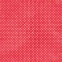 chey0kota_CC Red_Paper (2)