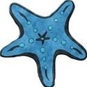 UnderSea_Starfish
