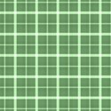 Celadon Plaid